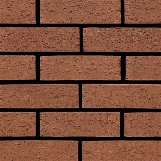 65mm Ibstock Royston Red Facing Brick