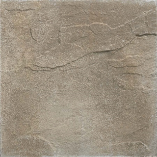 Pendle Paving 600mm x 600mm x 38mm Natural