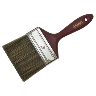 "Stanley Decor Emulsion Brush 150mm (6"")"