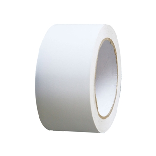 Polythene Joint Tape Double Sided 50mm x 50m