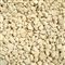 Cotswold Chippings 25kg image 0