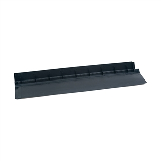 Timloc 3017 Eaves Protector 1500mm 1.5m Length