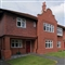 65mm Ibstock Birtley Commercial Red Selected Brick image 4