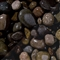 Supamix Chipping Cornish Cobbles 40-80mm Maxi image 0