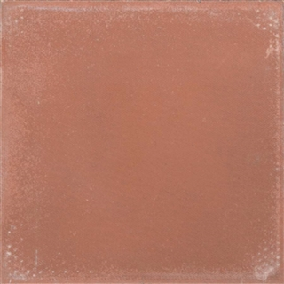Richmond Paving 450mm x 450mm x 32mm Red