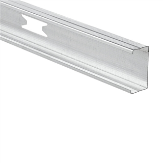 Siniat C Stud CS70/RX 3000mm