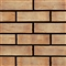 65mm Ibstock Minster Beckstone Mixture Brick image 0