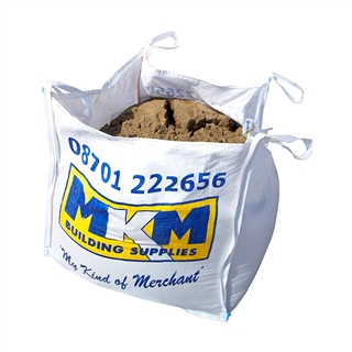 Chipping 20mm Limestone Chippings Bulk Bag