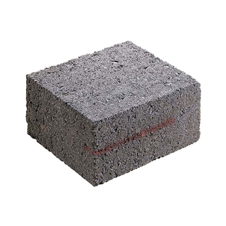 320mm x 280mm x 140mm Foundation Block 7N (Pack of 72)