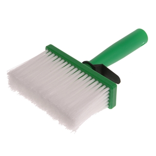 Stanley Wallpaper Paste Brush 130mm x 140mm