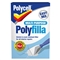 Polycell Multi-Purpose Filler 450g image 0