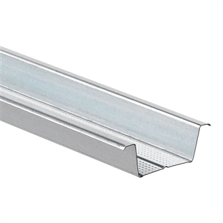 Siniat Ceiling Channel MFCC50 3600mm