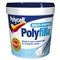 Polycell Multi-Purpose Polyfilla All Jobs 1kg image 0
