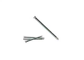 50mm x 3.00mm Masonry Nails (Pack of 100)