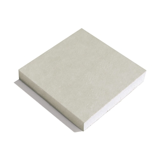 GTEC Base Board 1220mm x 900mm x 9.5mm Square Edge