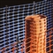 Barrier Fencing 50m x 1m image 0