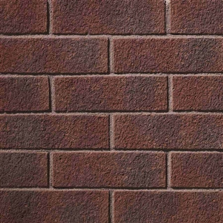73mm Carlton Priory Mixture Brick