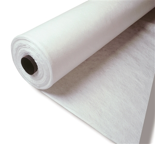 Multitrack Non-Woven Geotextile Roll 4.5m x 100m