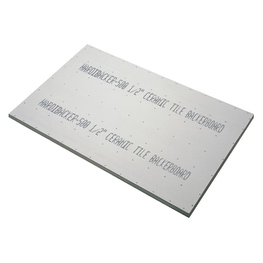 Hardiebacker cement board 1200mm x 800mm x 12mm square edge dailygadgetfo Image collections