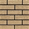 65mm Ibstock Mixed Buff Rustic Facing Brick image 0