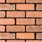 73mm Tyrone Old Colliery Blend Facing Brick image 0