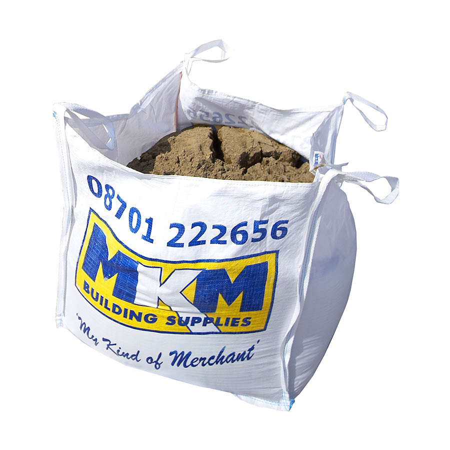 Topsoil Cjc Topsoil Delivery Same Day Delivery Available