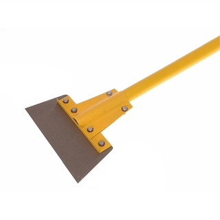 Faithfull Floor Scraper 200mm 8""