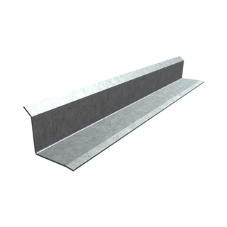 900mm LA Birtley Steel Lintel
