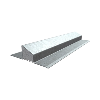 2100mm CB90 Birtley Steel Lintel