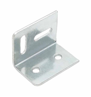 Adjustable Fixing Bracket (Pack of 4)