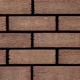 65mm Ibstock Beacon Sahara Facing Brick