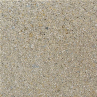 Rio Paving 300mm x 300mm x 35mm Shell