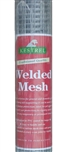 Kestrel Galvanised Welded Mesh 900mm x 50mm x 50mm 19g Mesh 6m Roll image 0