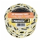 Everbuild General Purpose Masking Tape 50mm image 0