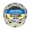 Everbuild Multi Purpose Double Sided Tape 50mm image 0
