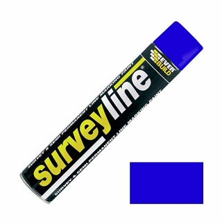 Everbuild Surveyline Blue 700ml
