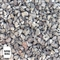 Pre Packed Bag 10mm Limestone Chippings 25kg image 0