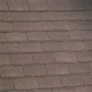 Marley Plain Tiles Antique Brown
