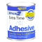 Everbuild Stick 2 Thixotropic Contact Adhesive 5 Litre image 0