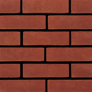 65mm Ibstock Dorset Red Stock Facing Brick