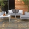 Truslate Paving 305mm x 305mm Copper image 2