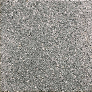 Argent Paving 400mm x 400mm x 38mm Coarse Dark