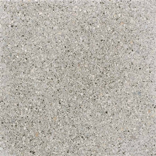 Argent Paving 600mm x 600mm x 38mm Smooth Light