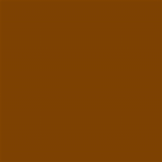 Everbuild 208 Powder Mortar Tone 1kg Brown