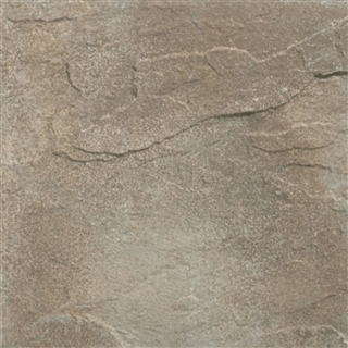 Ryton Riven Paving 450mm x 450mm x 32mm Grey