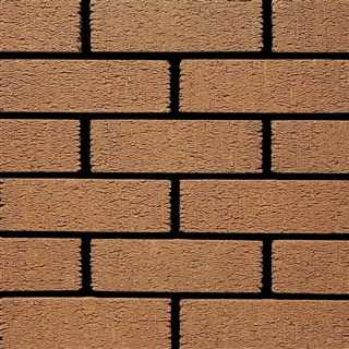 65mm Ibstock Aldridge Anglian Buff Rustic Facing Brick