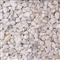 Spanish White Chippings Polybag image 0