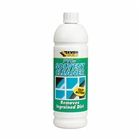 Everbuild PVC Solvent Cleaner 1 Litre