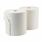 Everbuild Paper Glass Wipes 150m Roll