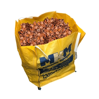 Playground Bark Bulk Bag